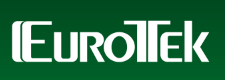 EUROTEK,意大利EUROTEK继电器,传感器,模块,电源,线路滤波器,信号转换器,电池充电器,LED驱动器