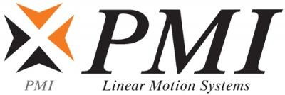 PMI,台湾PMI银泰导轨,直线导轨,滚珠丝杆,线性模组