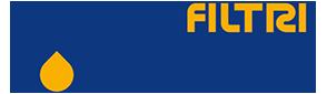 MP FILTRI,意大利MP FILTRI返回过滤器,吸滤器,高压过滤器,低压和中压过滤器,旋装式过滤器,返回吸滤器,不锈钢过滤器,堵塞指标,联轴器,视觉水平仪,电平指示器