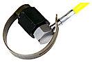 HYDROTECHNIK软管,软管线