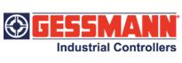 GESSMANN,德国GESSMANN手柄控制器,双握把手柄控制器,单轴手柄控制器,开关控制器,脚踏控制器,多轴手柄控制器,起重机控制单元,船用控制器,脚踏控制器,控制单元