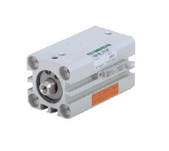CKD帶線性基準傳感器氣缸SSD-LN