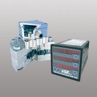 VSE flow容积式传感器
