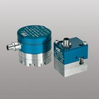 VSE flow齿轮流量传感器