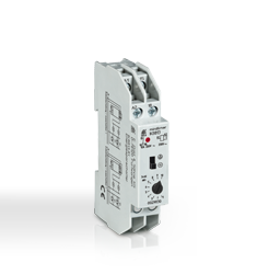 DOLD多德远程控制开关,楼宇安装继电器,时间继电器MINITIMER