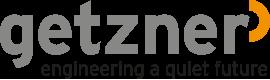 奥地利Getzner格士纳压载垫,枕木垫,导轨垫,轴承垫,垫片,减震减噪材料,隔振垫,减震垫