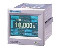 SHOWA數字傳感器指示器