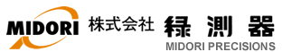 MIDORI,日本MIDORI位移傳感器,旋轉型電位器,直線型傳感器,傾斜型傳感器,電位器