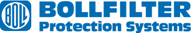 BOLL&KIRCH,德国BOLL&KIRCH过滤器,自动过滤器(滤芯),双联过滤器(滤芯),单联过滤器(滤芯),液体过滤器,机油滤清器,气体过滤器,反冲洗过滤器,工业过滤器