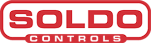 Soldo,意大利Soldo限位開關盒,限位開關盒帶集成電磁閥,限位開關,手動閥門,位置變送器