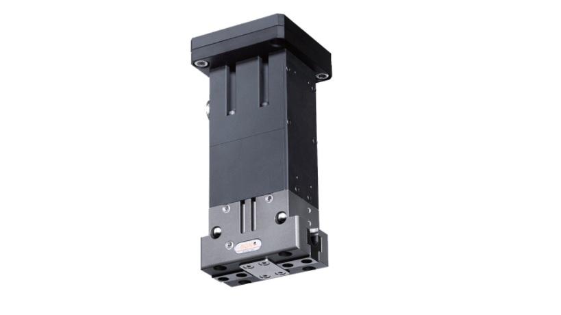EGN+66-TM TM5 ROBOT 专用电动夹爪