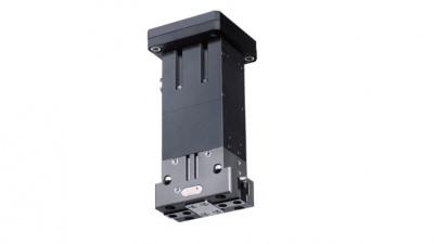 EGN+66-TM TM5 ROBOT 專用電動夾爪