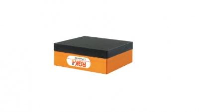 CVN系列無邊高密度陶瓷真空吸盤模組