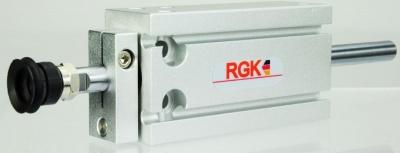 MVK系列-氣缸型真空吸盤