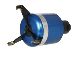 RSW-L CNC水压抓料器