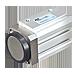 Magnetic Gripper - 型號86560磁性夾持器
