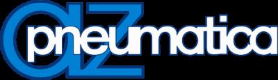 AZPNEUMATICA,意大利AZ Pneumatica电磁阀,液压缸,微阀,踏板阀,线轴阀,气动阀,真空发生器,气动气缸,气动元件