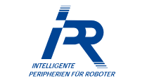 IPR,德國IPR機械手,機器人氣爪,气动抓手,补偿工具,工具快换盘,機器人直线导轨,负载限制器,柔性辅助装置