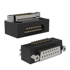 IPR工具快换盘电源板