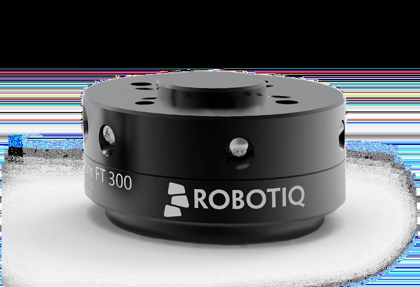 ROBOTIQ FT 300力矩jrs直播高清录像回放