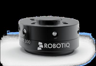 ROBOTIQ FT 300力矩传感器