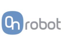 OnRobot,丹麥OnRobot電動夾爪,手爪,協作型手爪
