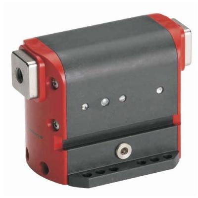 GIMATIC氣動夾持器,平行雙爪搬運系統S