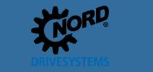 NORD,德國NORD諾德減速機,同軸斜齒輪減速機,平行軸斜齒輪減速機,斜齒輪傘齒輪減速機,斜齒輪蝸輪減速機,行星齒輪減速機