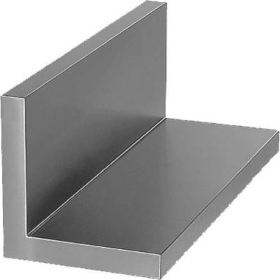 NORELEM铸铁型材铝制L型工业01380