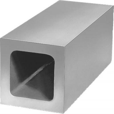 NORELEM方形中空型材铸铁01740