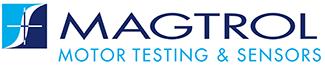 MAGTROL,瑞士MAGTROL电机测试设备,控制器,扭矩传感器,负载力传感器,制动器,离合器,位移传感器,信号转换器,旋转变送器,电阻测量