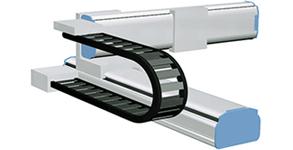 YAMAHA雅馬哈工業機器人,XY-X系列直交機器人