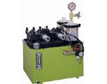 HINAKA中日气动转换油压泵浦单元