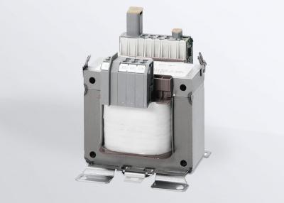 MDEXX单相变压器