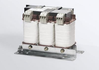 MDEXX三相变压器