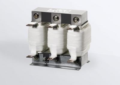 MDEXX输出电抗器