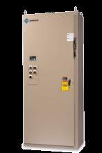 BENSHAW本秀低压启动器RX2E重型启动器