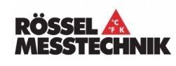 RÖSSEL-Messtechnik,德国Roessel热电偶,温度传感器,变送器,温度控制器,温度传感器
