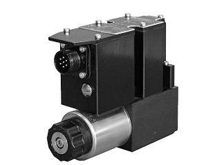 DUPLOMATIC迪普马PDE3G-比例压力阀-集成电子