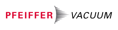 PFEIFFER,德国PFEIFFER普发旋片泵,干泵,罗茨泵,氦气质谱检漏仪,真空规