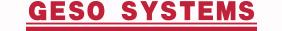 Geso systems,英国Geso systems格素空压机,节能型喷油螺杆空压机,真空泵,柴油移动空压机,中高压空压机,离心压缩机