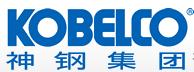 KOBELCO,日本KOBELCO神钢空压机,微油式螺杆压缩机,无油式空压机