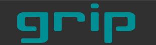 GRIP,德国GRIP手动抓手快换系统,电气旋转接头快换夹具,机械手,夹具,节气门操纵杆更换系统,旋转接头,推杆式电动离合器,平行抓手