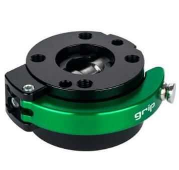 GRIP SHW节气门操纵杆更换系统
