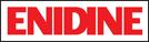 Enidine,凯发k8国际app_凯发彩票注册_凯发体育网址,安立定缓冲器,液压缓冲器,隔振器,速度控制器,空气弹簧,钢绳隔振器,不锈钢气弹簧