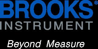 BROOKS,美国BROOKS质量流量控制器,机械压力计,调节器,开关,传感器,压力传感器,发射器,蒸汽输送模块,流量计,转子流量计,控制阀,电缆,过滤器