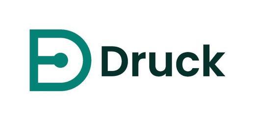 DRUCK,英國DRUCK壓力傳感器,壓力變送器,壓力校驗儀,壓力控制器