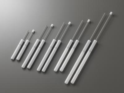 fujilatex不二精塑料直列緩沖器FPD, FPR, etc.