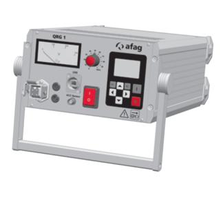 AFAG工具实验室仪器 QRG-1