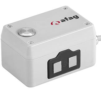 AFAG工具手持式去磁器 HEM
